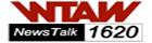 WTAW Radio